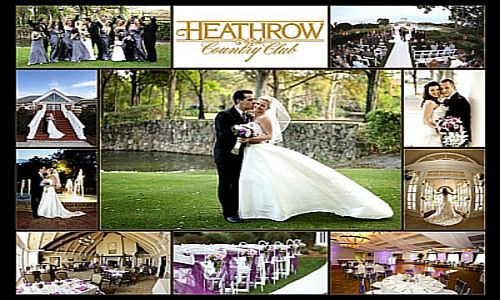 Heathrow Country Club2